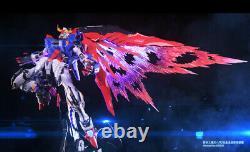 Action Chart 172 MB KAMAITACHI Destiny Gundam Vientiane Toys New In Stock