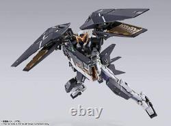 BANDAI Metal Build Gundam Dynames Repair III Figure 3 Festival 10 Revision 00