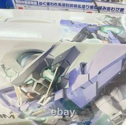 Bandai BAN219773 1/60 Scale PG Gundam Exia Lighting Model Action Figure