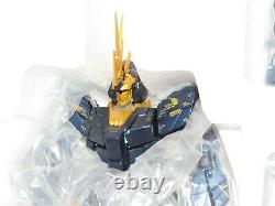 Bandai Gundam Fix Figuration 1013 RX-0N Unicorn 02 Banshee Norn Awakening Ver