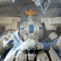 Bandai Gundam Wing Endless Waltz MSIA Action Figure Tallgeese III Free Shipping