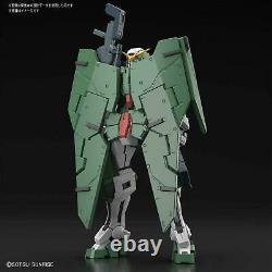 Bandai Hobby Gundam 00 Gundam Dynames MG 1/100 Model Kit USA Seller
