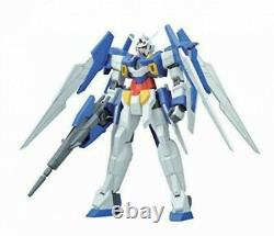 Bandai Hobby Gundam Age-2 Normal Bandai Mega Size Action Figure BAN175321
