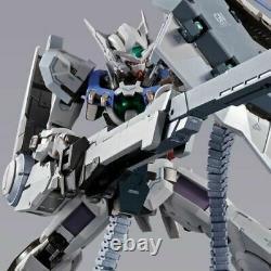 Bandai METAL BUILD Gundam Astraea+ Proto GN High Mega Launcher from Japan