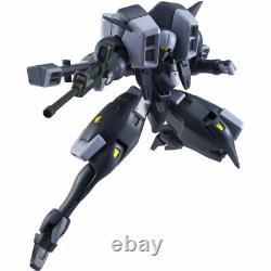 Bandai Tamashii Nations OZ Version Gundam Wing The Robot Spirits Aries Figure