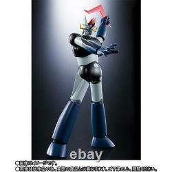 Bandai Tamashii Soul of Chogokin GX-73 Great Mazinger Z TV Ver Action Figure USA