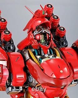 FORMANIA EX Mobile Suit Gundam Char's Counter Attack Sazabi Bust 200mm Figure
