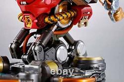 FORMANIA EX Mobile Suit Gundam Char's Counter Attack Sazabi Length About 200 mm