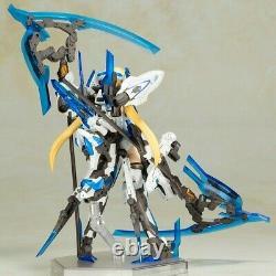Figure Kotobukiya Frame Arms Girl Hresvelgr = ATER Plastic Model Kit FG024