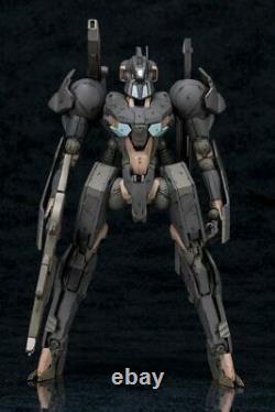 Frame Arms Shadow Tiger 1/100 Scale Plastic Model Kit by Kotobukiya