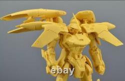 Gundam AGX-04 MSB Gerbera Tetra GK Resin Action Figure Conversion Parts 1/100