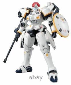 Gundam MG Gunpla Tallgeese Ver. EW 1/100 Scale Action Figure Model Kit