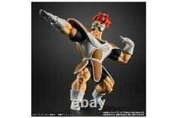HG Dragon Ball Ginyu TOKU Sentai Set Ginyu Force Bandai Limited Japan NEW