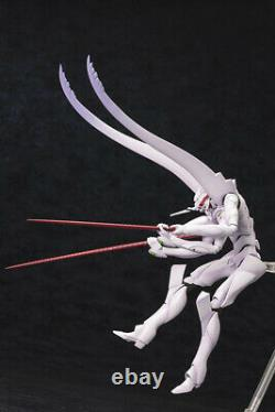 Kotobukiya Evangelion 3.0 Evangelion 13 Awakening Ver. Model Kit USA Seller