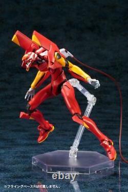 Kotobukiya Evangelion Type-02 TV Ver. Plastic Model Kit USA Seller