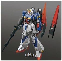 New Tomemei 1/100 M-02 Zeta Gundam Cita Z Plus Metal Build Action figure Toy