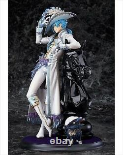 Orange Rouge Dramatical Murder Aoba Gothic Version 1/8 Scale PVC Figure NEW