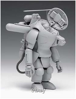 PROWLER SF3D/MA. K WAVE 1/20 Plastic Model Kit MK-018
