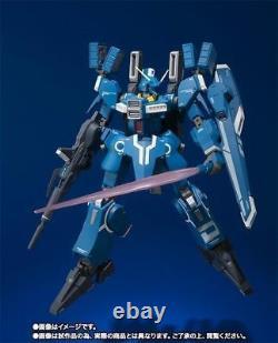 ROBOT SPIRITS Ka Signature Side MS GUNDAM Mk-V Action Figure BANDAI from Japan