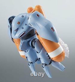 ROBOT SPIRITS SIDE MS Gundam 0080 MSM-03C HY-GOGG Ver A. N. I. M. E. Figure BANDAI