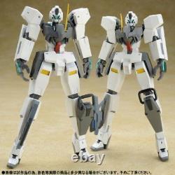 Robot SpiritsSeravie Gundam GNHW / 3G (Semtet)From JAPANBandai