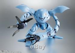 Robot Spirits SIDE MS-MSM-03C Hygogg ver A. N. I. M. E. Mobile Suit Gundam 0080 JP