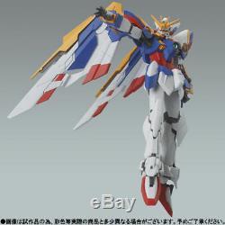 Robot Spirits Wing Gundam (EW Version) Endless Waltz (Soul Web Limited Only)