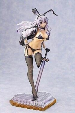 Skytube Saitom Original Zimakupiza Usada Yu 1/6 Scale PVC Figure Japan NEW