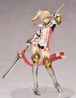 Tales of Zestiria Alisha Diphda 1/8 scale figure (2015) Brand New Factory Boxed