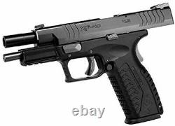 Tokyo Marui XDM-40 Gas Blow Back Airsoft Hand toy New
