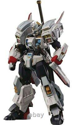 Transformers Furai Drift 6.1-Inch 6.1 Model Kit