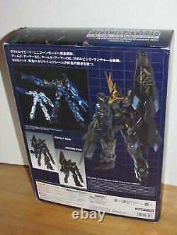 Bandai Gundam Fix Figuration 1013 Rx-0n Licorne 02 Banshee Norn Awakening Ver