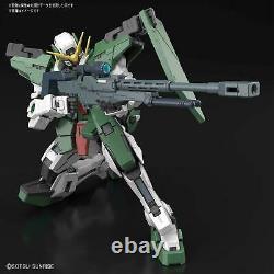 Bandai Hobby Gundam 00 Dynames Gundam Mg 1/100 Modèle Kit USA Vendeur
