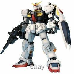 Bandai Hobby Rx-178 Gundam Mk-ii Aeug Bandai Perfect Grade Action Figure