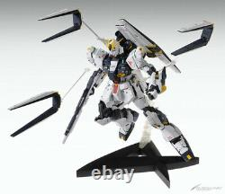 Bandai Mg 1/100 Rx-93 Nu Gundam Ver Ka Kit Modèle
