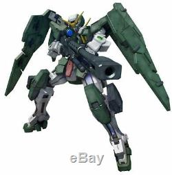 Bandai Mg 567673 Gundam Gundam Dynames Kit Échelle 1/100 Japan Officiel Import