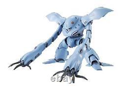 Bandai Robot Spirit Gundam Side Ms Msm-03c Hy-gogg Ver. A. N. I.m. E. Avec Suivi