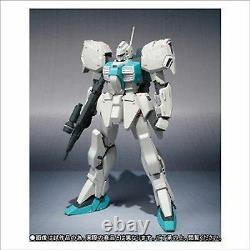 Bandai Robot Spirits Ka Signature Side Ms Msa-007 Nero Action Figure