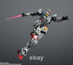 Chogokin Gundam Factory Yokohama Venue Limited Rx-78f00 Gundam 2020 40e