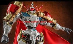 Digimon Ex Dukemon X Evolution Antibody Action Figure Dm02 En Stock