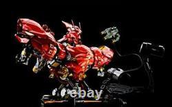 Formania Ex Mobile Suit Gundam Char's Counter Attack Sazabi Longueur Environ 200 MM