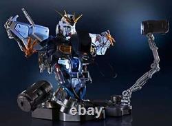 Formanie Ex Mobile Suit Gundam Char Contre-attaque Gundam 180mm Figure