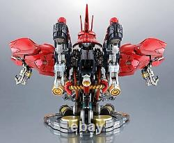 Formanie Ex Mobile Suit Gundam Char Contre-attaque Sazabi Bust 200mm Figure