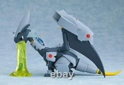 Good Smile Company Masotan Dragon Pilot Hitsone Et Masotan Nendoroid En Savoir Plus