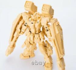Gundam Fa78 Rx-78 Whole Body Weapon Shield Gk Resin Conversion Kits 1100