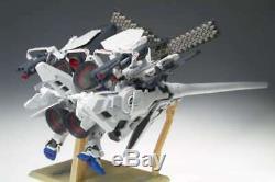 Gundam Fix Figuration # 0034 Gp-03 Étamine Action Figure Bandai En Provenance Du Japon