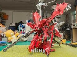 Gundam Neo Zeon Msn Nightingale Gk Conversion Kits Metal Detail Up Thruster 30cm Gundam Neo Zeon Msn Nightingale Gk Conversion Kits Metal Detail Up Thruster 30cm Gundam Neo Zeon Msn Nightingale Gk Conversion Kits Metal Detail Up Thruster 30cm Gundam