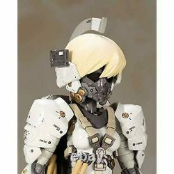 Kotobukiya Kojima Productions Ludens 170mm Modèle Kit Kp436 4934054108701