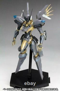 Kotobukiya Zone Of The Enders Jehuty Model Kit