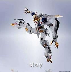 Métal Robot Spirit Mobile Suit Gundam Orphelins En Fer-blooded Side Ms Barbatos